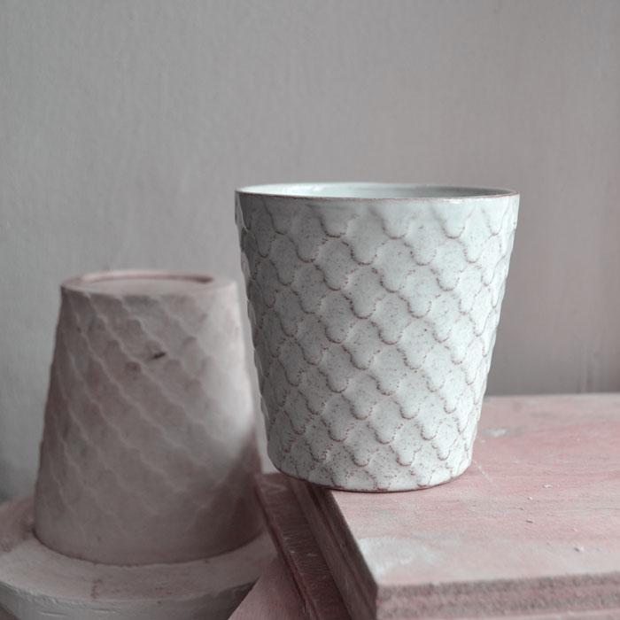 3D print København 2010