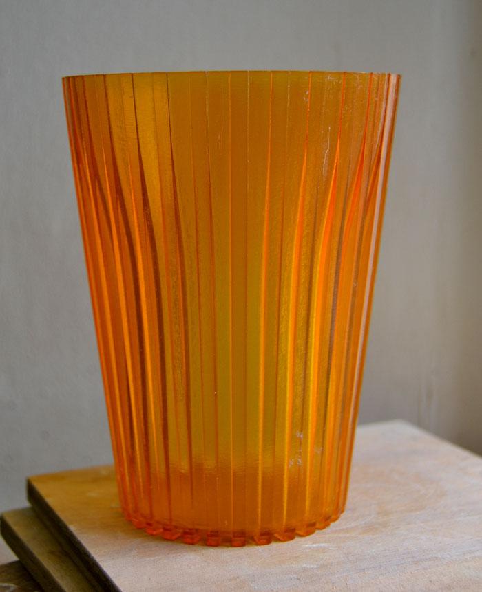 3D print fra 2006